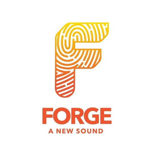 Forge 103.9 - KBDS