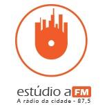 Estúdio A FM