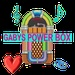 Gabys Power Box Radio Logo