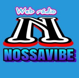 Nossavibe Web Radio