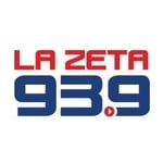 La Zeta 93.9 - XHMV