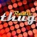 Rádio Thug Logo