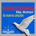 Kerigma De Amor Logo