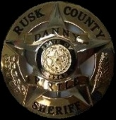 Rusk County Public Safety