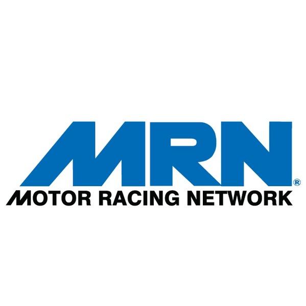 MRN : Motor Racing Network (Nascar)