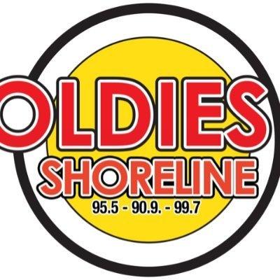 Oldies 95.5, 99.7 and 90.9 - CIYN-FM