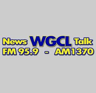 WGCL AM 1370 98.7 FM - WGCL
