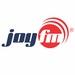 Joy FM - Kênh thanh về Sức khỏe Logo