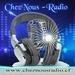 ChezNous Radio Logo