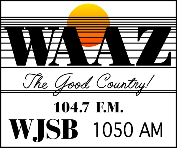 The Good Country - WJSB