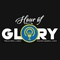 Hour of Glory Logo