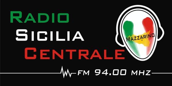 Radio Sicilia Centrale