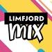 Limfjord Mix Logo