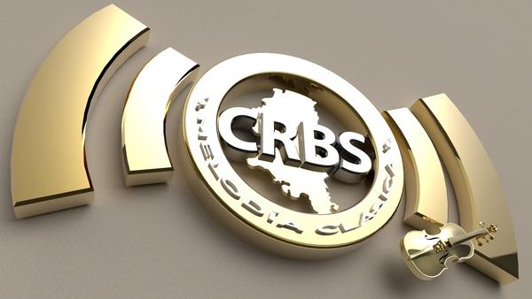CRBS - Clásica