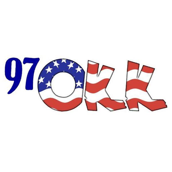 97 OKK - WOKK