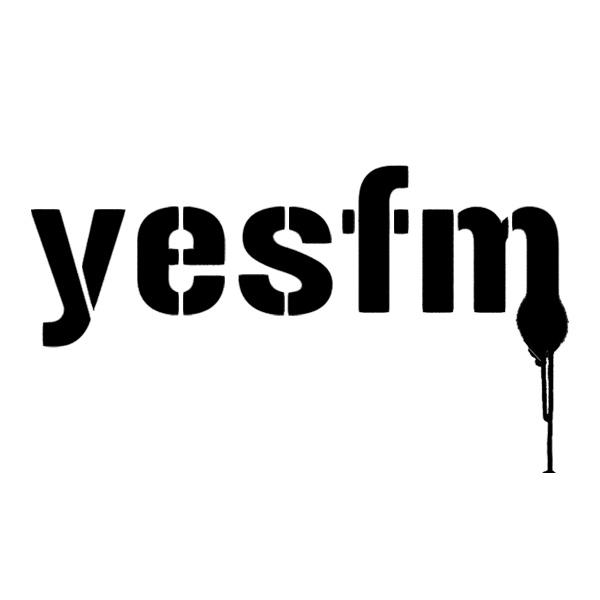 YES FM - WYSA