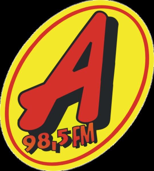 Rádio Ação 98.5