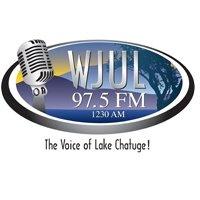 Lake 97.7 - WJUL