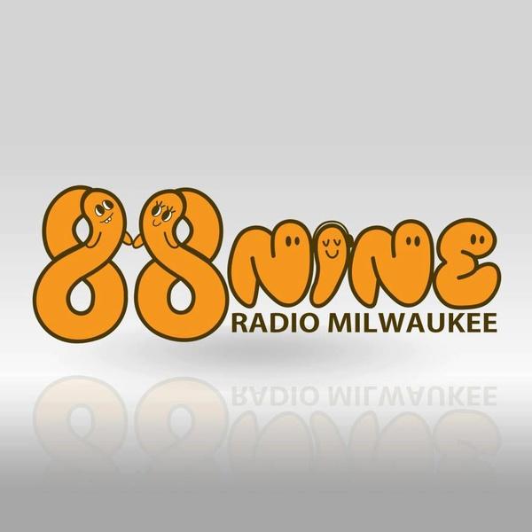 88Nine Radio - WYMS