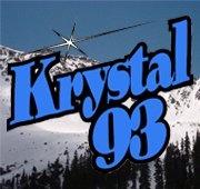 Krystal 93 - K222BQ