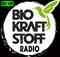 Biokraftstoff Radio Logo