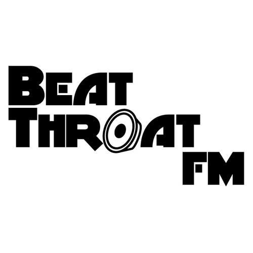 BeatthroatFM