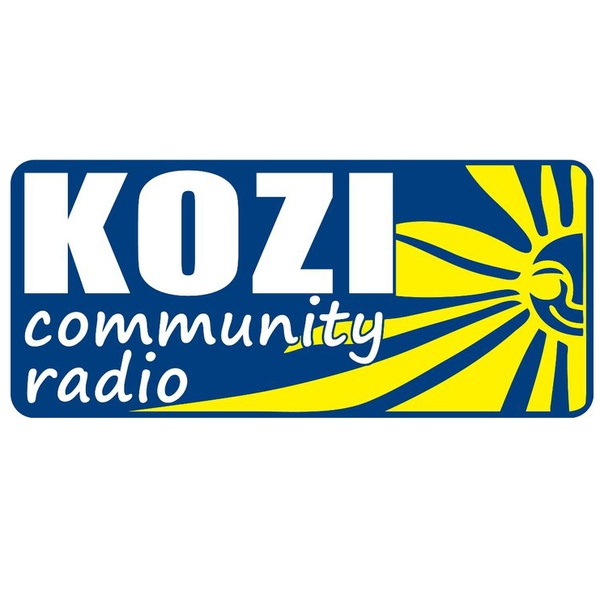 KOZI - KOZI-FM