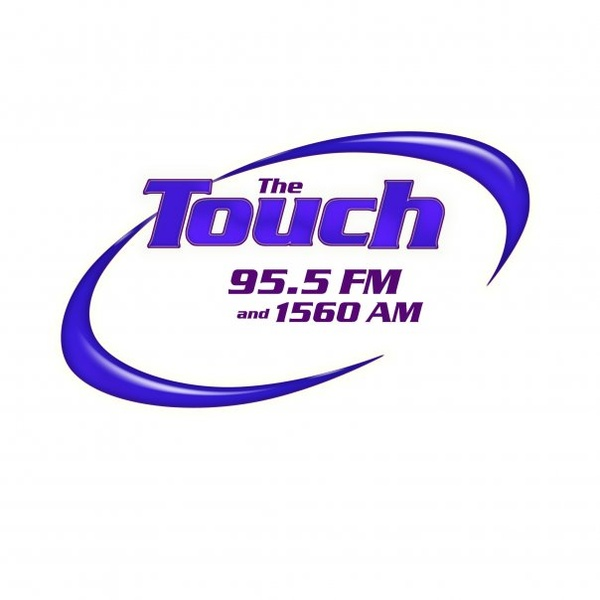 The Touch - WQLR