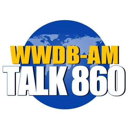 Talk 860 - WWDB