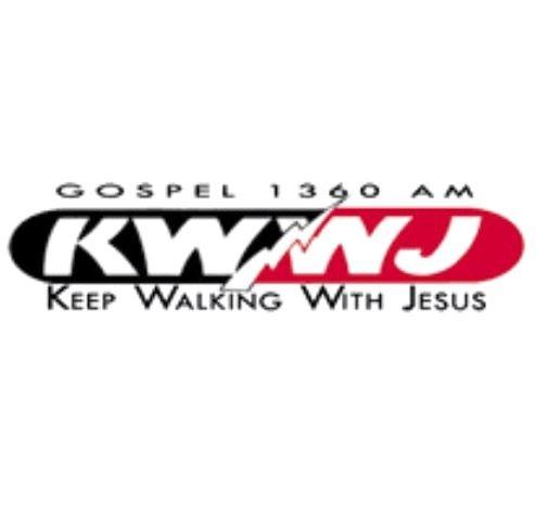 Gospel 1360 - KWWJ
