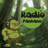 Radio Pantano online