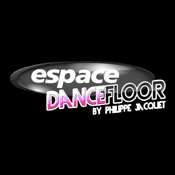 Radio Espace Dance Floor