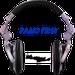 Ραδιο FM 10 Χανιά Logo