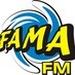 Radio Fama FM 97,9 Logo