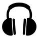 The Beatz Radio Orlando Logo