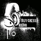 SUNY Dutchess Radio