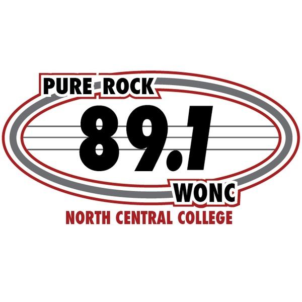Pure Rock FM 89 - WONC