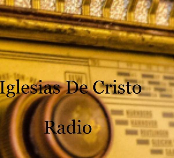 Iglesias de Cristo Radio