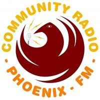 Phoenix FM Bendigo 106.7 FM