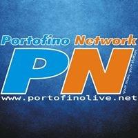 Radio Portofino Network