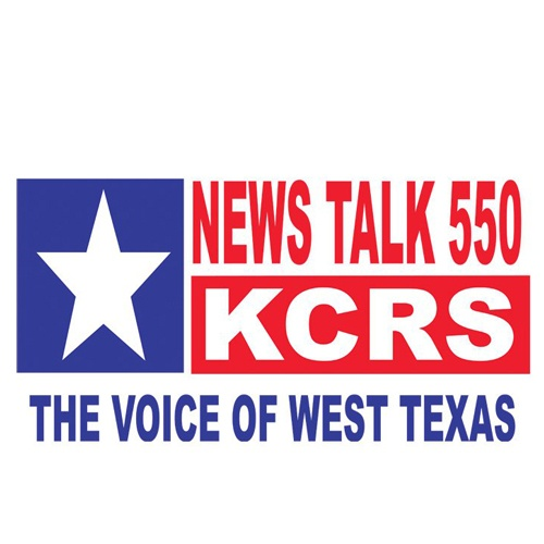 News Talk Radio - KCRS