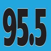 NewsTalk 95.5 - KBUL