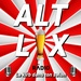 Alt Lix Radio Logo