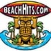 Radio Beach Hits Logo