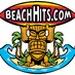 Radio Beach Hits Logo