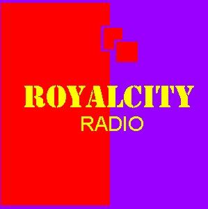 Royal City Radio