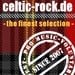 celtic-rock Logo