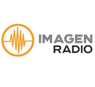 Imagen Radio - XHGW