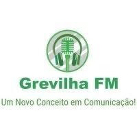 Grevilha FM
