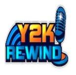 Y2K Rewind